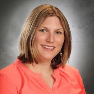 Valerie Smith, LBSW, M.Ed.'s Profile Photo