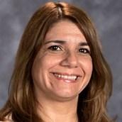Maria Kantt's Profile Photo