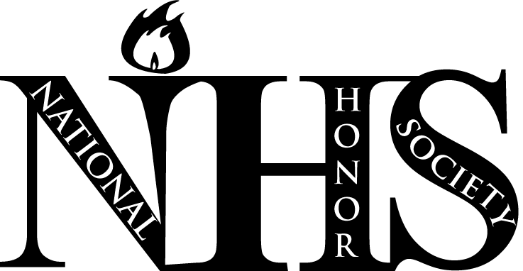 National Honor Society Induction moved to Wednesday, May 27th