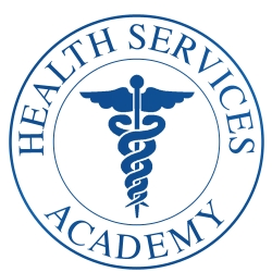 Alliance Health Services Academy is currently accepting applications for the 2015-2016 school year!