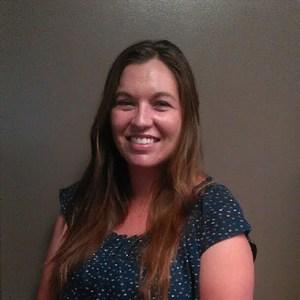 Julie Ferris's Profile Photo