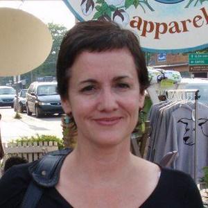Marcia Gehl's Profile Photo