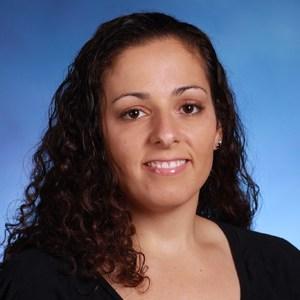 Laurel Grandinetti's Profile Photo