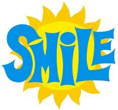 SCHOOL PICTURE TAKING DAYS: Mon. 8/3, Tues. 8/4  & Wed. 8/5