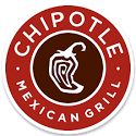 Tuesday, March 7 is Chipotle Restaurant Night! Thumbnail Image