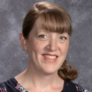 Melinda Hartman's Profile Photo