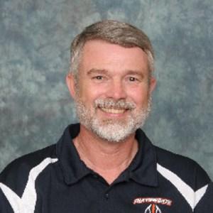 Warren Jarvis's Profile Photo