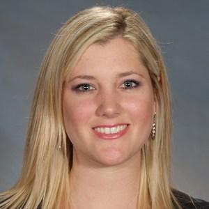 Mary Woods '05's Profile Photo