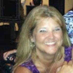 Stephanie Braley's Profile Photo
