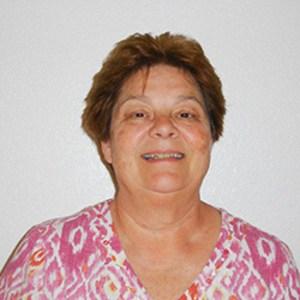 Dixie Sivley's Profile Photo