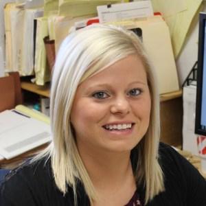 McKenzie Newman's Profile Photo