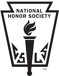 High School NHS Awards Ceremony - Monday, November 30th