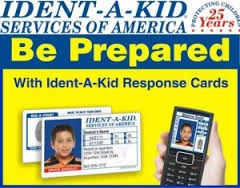 Ident-A-Kid Program Thumbnail Image