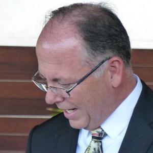 Patrick McElhaney's Profile Photo