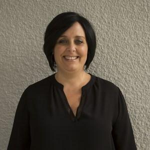Sossy Tavidian's Profile Photo