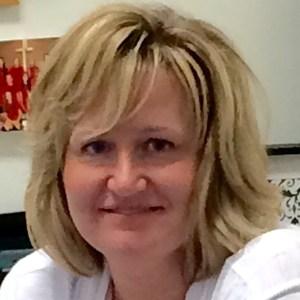 Denice Burger's Profile Photo