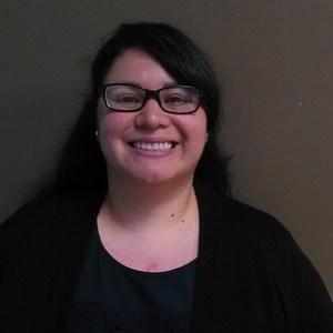 Johanna Katzman's Profile Photo