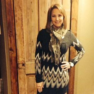 Dawn Boyd's Profile Photo