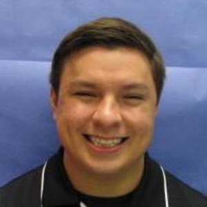 Michael Donaldson's Profile Photo