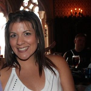 Lisa Bartletta's Profile Photo