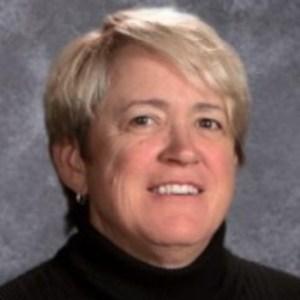 Laurel Williams's Profile Photo