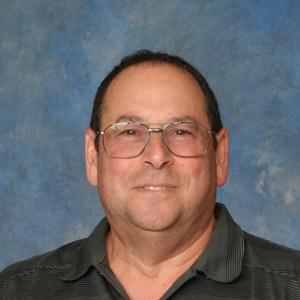 Jay Bienenfeld's Profile Photo