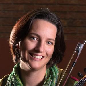 Chantal Haskell's Profile Photo