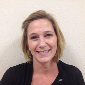 Tracy Kyser's Profile Photo