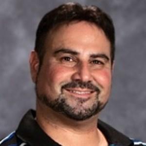 Eran Zeevi's Profile Photo