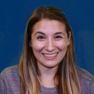 Kate Rotwein's Profile Photo