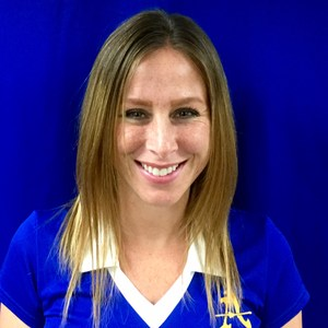 Elizabeth Deines's Profile Photo