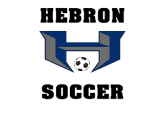 Hebron Hawk Summer Soccer Camp