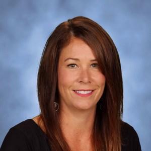 Jill Kelly's Profile Photo
