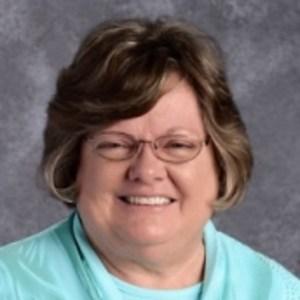 Carol Schmitz's Profile Photo