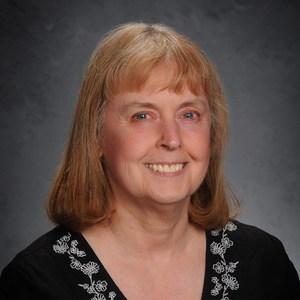 Lori Mitchell's Profile Photo