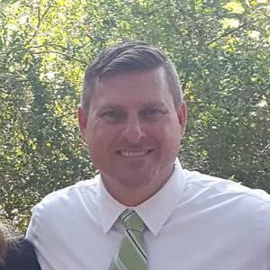 Craig Matthews's Profile Photo