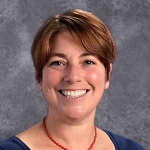 Lis Jorgens's Profile Photo