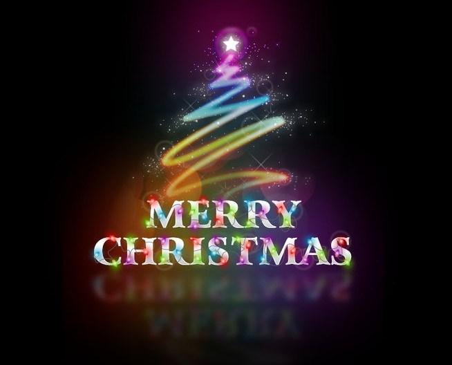 Christmas Holidays Thumbnail Image