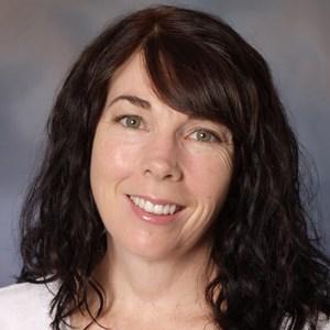 Carly Gordon's Profile Photo