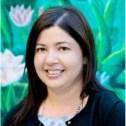 Malka Borrego's Profile Photo