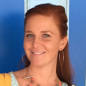 Kellie Parcels's Profile Photo