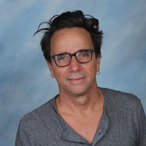 Michael Finn's Profile Photo