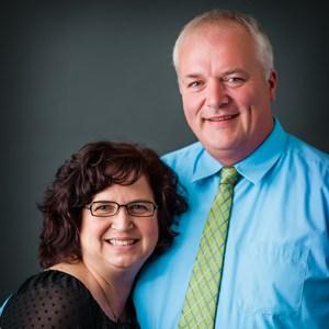 Dean & Moni Wegren's Profile Photo