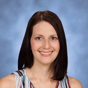 Lauren Field's Profile Photo