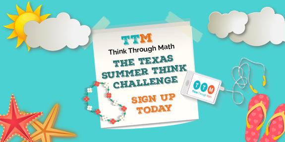 Texas Summer 2015 Summer Contest Sign Up