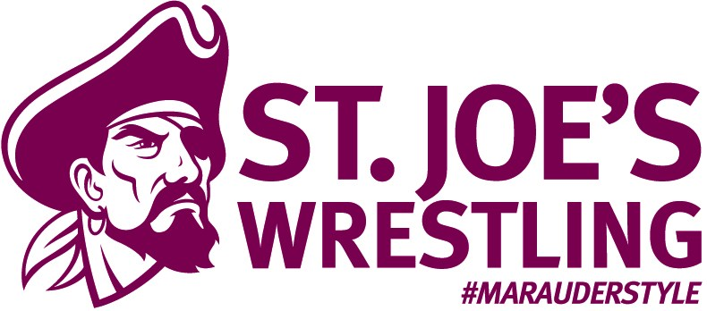 Marauder Wrestling Club for boys in Grades 1-8