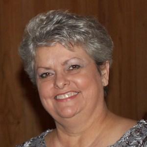Brenda Cronin's Profile Photo