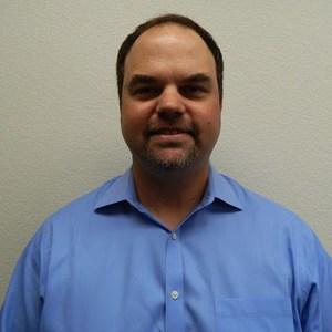 Jason Tracy's Profile Photo