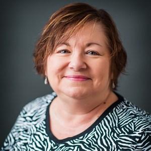 Michelle Harris's Profile Photo