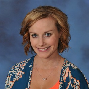 Callie McJunkin's Profile Photo